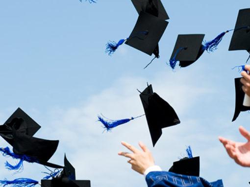 quotes about graduation