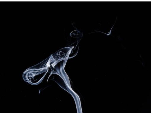 Stop Smoking Before Turning 50