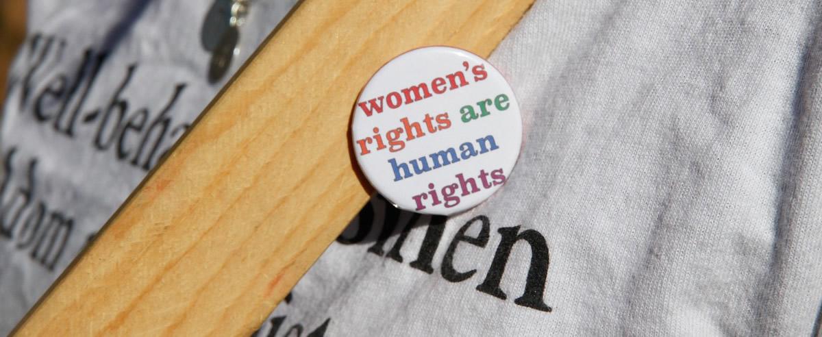 women's empowerment quotes