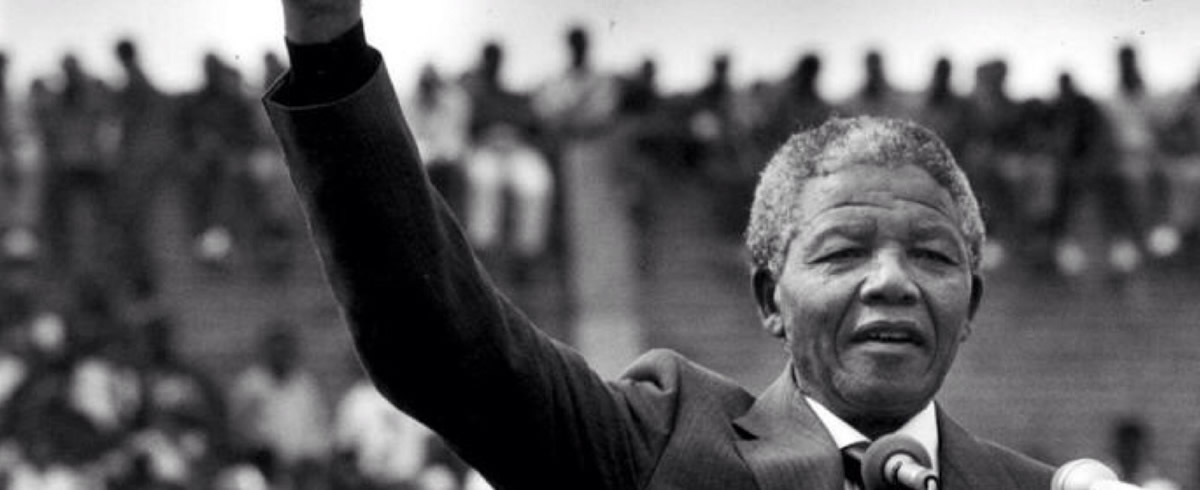 30 Nelson Mandela Quotes That Will Transform Your Life