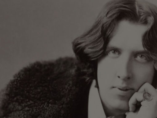 Oscar Wilde Quotes & Wits