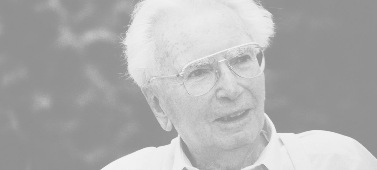 Quotes From Viktor E Frankl