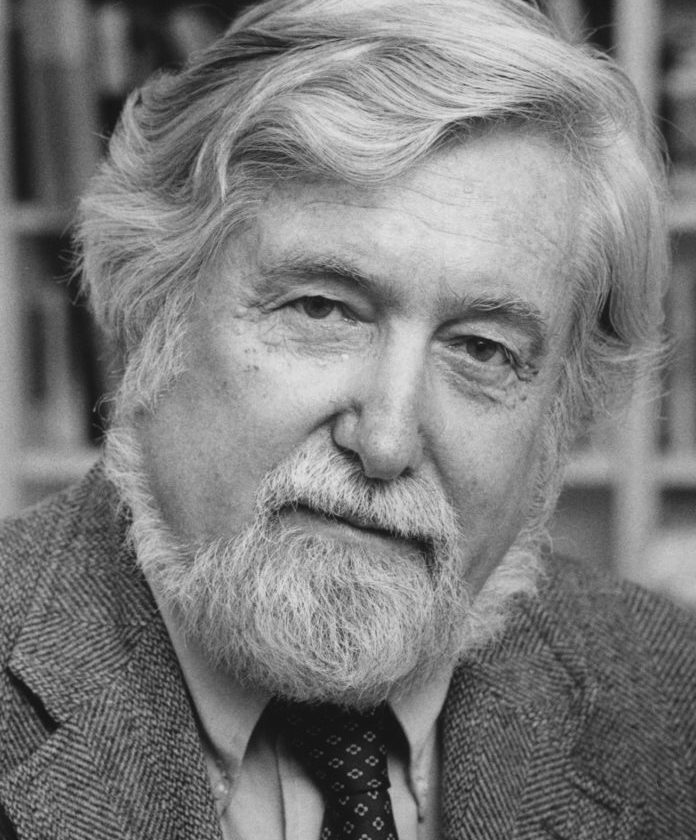 Clifford Geertz Quotes