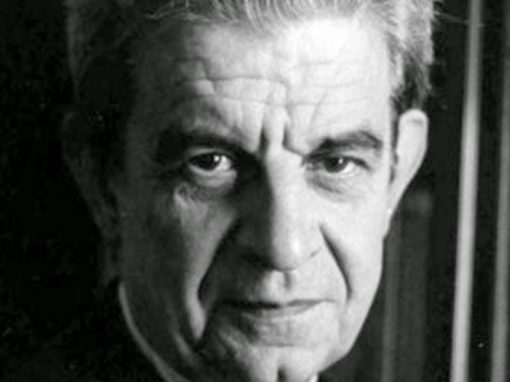 Jacques Lacan Quotes
