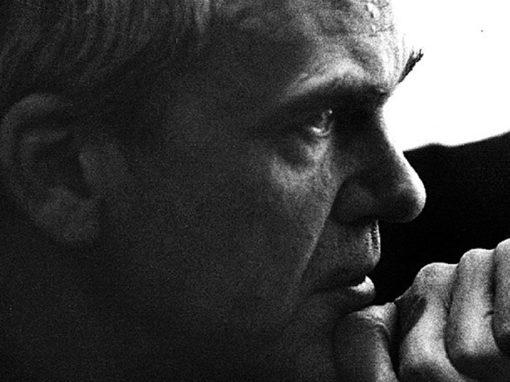 Milan Kundera Quotes