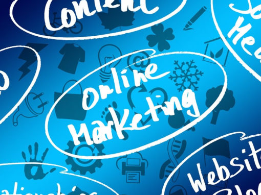 Quotes about online marketing