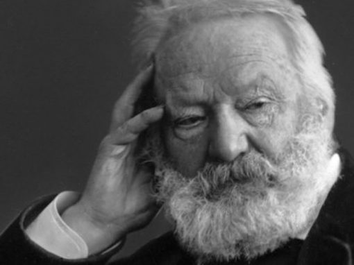 Victor Hugo best Quotes