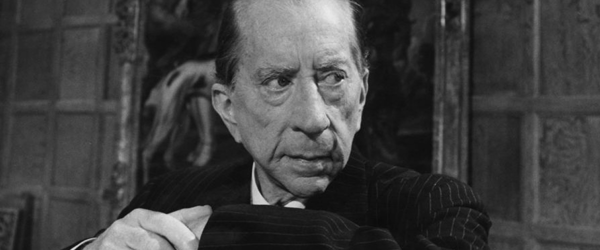 Jean Paul Getty Quotes