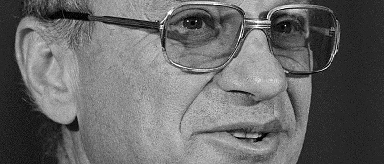 Milton Friedman Insightful Quotes Inspiring Alley