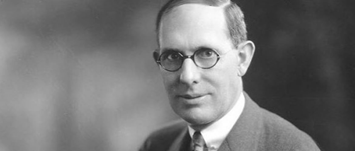40 Best Charles Kettering Quotes Inspiring Alley
